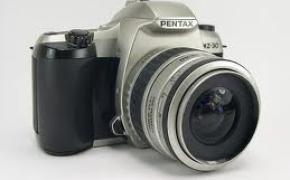 Pentax MZ-30