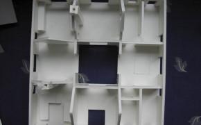 Atriumhus