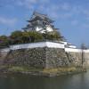 Kishiwada slott