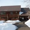 Furen information center