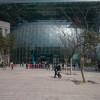 Seouls stadshus