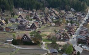 Shirogawa