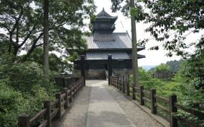 Aya slott