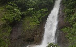 Bandai Asahi nationalpark