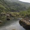 Iriomote nationalpark, Urauchi floden