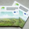Handbok för delaktig landskapsplanering