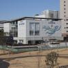 Water Museum Tokyo