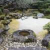 Yuzen-en trädgården