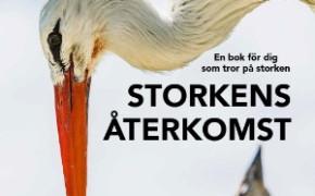 Storkboken