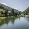 131 Slovensky raj nationalpark