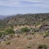 134 Coa valley
