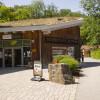 Thiemsburg besökscenter