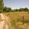 De Meinweg nationalpark