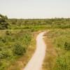 De Groote Pel nationalpark