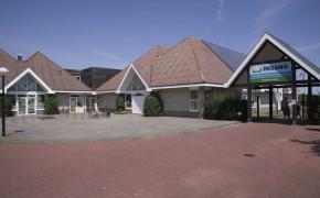 Besökscenter De Alde Feanen