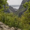 Paklenica nationalpark