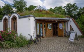 Oekostation Freiburg