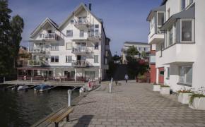 Järla sjöstad