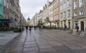 Gdansk 2019