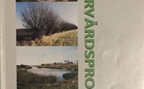 Naturvårdsprogram för Malmö stad