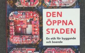 Den öppna staden