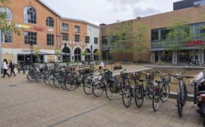 Mobilia Malmö