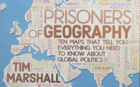 Prisoners geografy