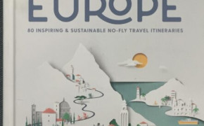 Low-carbon Europe