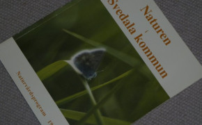 Naturvårdsprogram för Svedala kommun