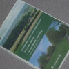 Grönstruktur- och naturvårdsprogram för Lunds kommun