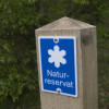Skyddad natur i Skåne