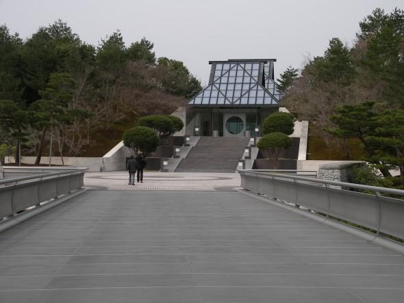 2005-04-06 128