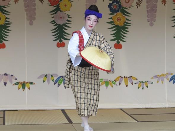 Higuchi_keiouniversity_PB_okinawa_04102013_IMG_7182