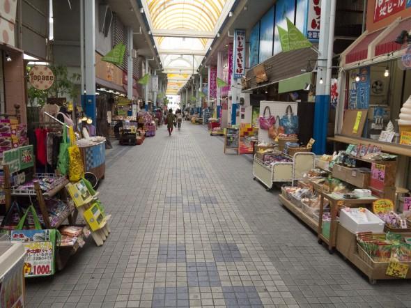Higuchi_keiouniversity_PB_okinawa_07102013_IMG_7464
