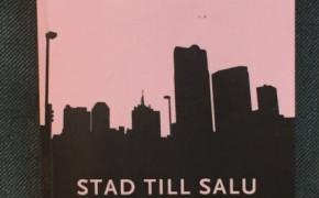 Stad till Salu